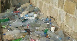 پاکسازی ساحل به مناسبت ۱۴ تیر روز شهرداری و دهیاری ها